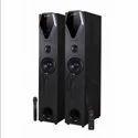 Mitashi 2.0 Ch. TWR 8499 BT 7500 Watts PMPO Tower Speaker With Bluetooth