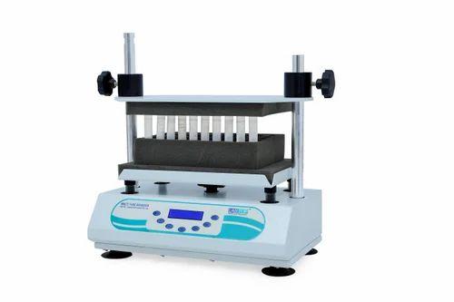 Laboratory Equipment - Cryo Bath Exporter from Mumbai