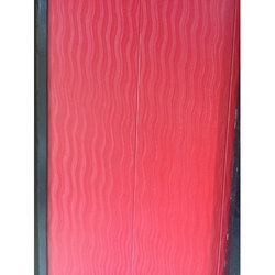 Colored PVC Wall Panel