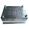 Electric Products Mould