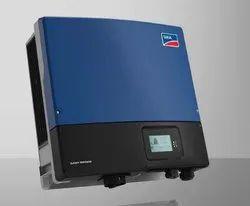 SMA 15000TL Sunny Tripower Inverter
