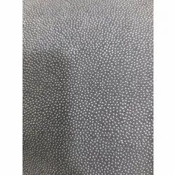supercoat india Polyster Laycra Fusing Fabric, For Garments, PES