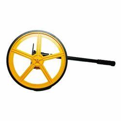 measuring wheel name. khanna trading co. measuring wheel name