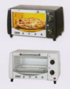 Oven Toaster Lo 4409