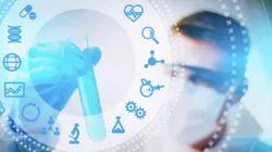 Bio Medical After Sales Service