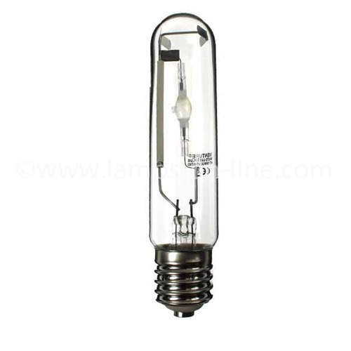 Hid Light Bulbs >> Havells Hid Lamp
