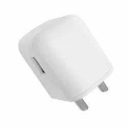 Ampere: 2amp Quick Mobile Charger, Vizin