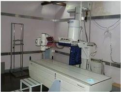General Surgery Treatment Service