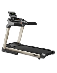 WELCARE 2HP WC5888 AC Treadmill, For Household, 135Kg