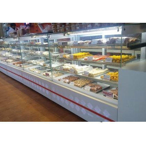 Sweet and Bakery Display Corian Design Model, Bakery And Sweet ...