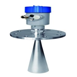 Radar Level Transmitter LR