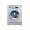 IFB 800 RPM Diva Aqua SX 6 Kg Front Load Washing Machine