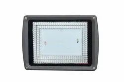 60W Waterproof  LED Flood Light