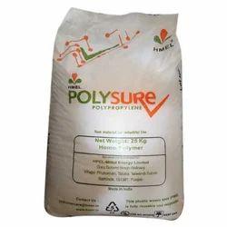 Polysure Polypropylene Granules, For Industrial