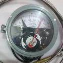 Heatex Make Winding Temperature Indicator