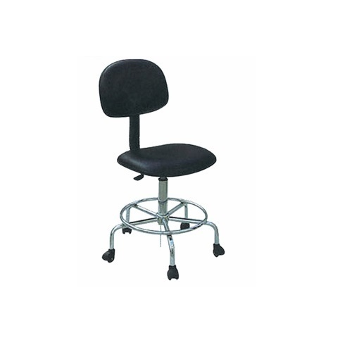 Collections Of Esd Step Stools Onthecornerstone Fun