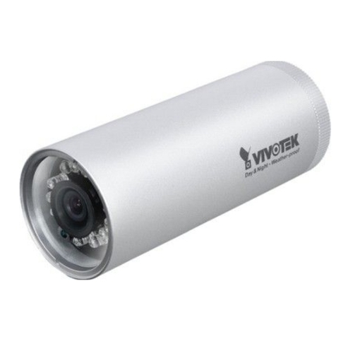 Autocop IP CCTV / Network Cameras Video Surveillance camera