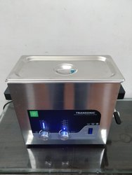 3 Liters Small Digital Ultrasonic Cleaner