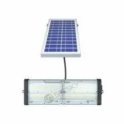 40 W Sresky Solar LED Street Light