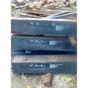 W.Nr. 45NiCrMo16 Tool Steel DIN X45NiCrMo4 Flat Bar
