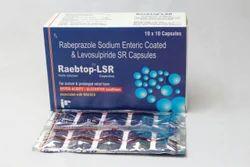 Raebtop-LSR Digestive Capsules