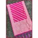 Zarika Vol-3 Banarasi Silk Dupatta