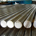 Alloy Steel Round Bar H13