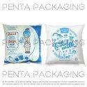 Milk Packaging Film