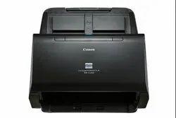 Canon Image Formula DR C240 Scanner