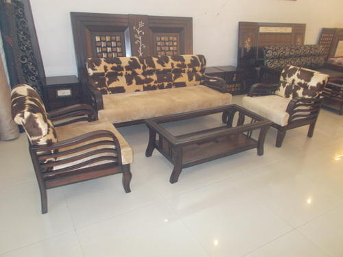 Lobby Sofa Set At Rs 48000 Set Furniture Sofa Id 15343588488