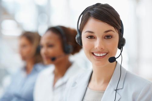 customer service support customer care services egate infotel
