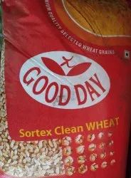 GOOD DAY BRAND WHEAT