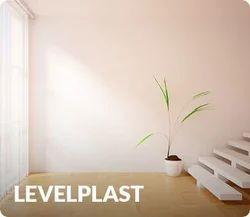 Birla Levelplast