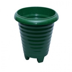16 Inches Sony Planter
