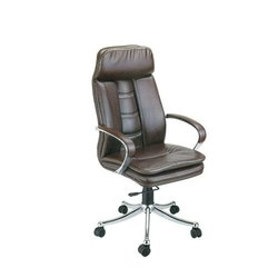SF-246 Manager Chair
