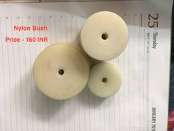 Nylon Bush, Paper Cup Machine Spare Parts