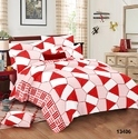 Luxuria Bed Sheet