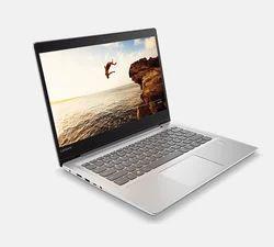 Lenovo Ideapad 520s Laptops