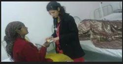 Ayurvedic Nursing Course