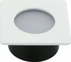 LED Light Socket