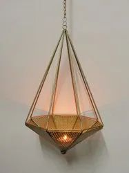 SH-854 Wall Sconce
