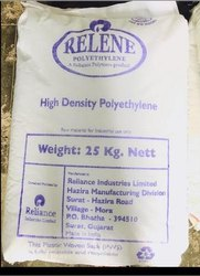 E52009 Reliance Raffia HDPE Granules