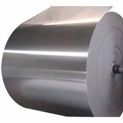Paper Dona Making Roll, For Packaging
