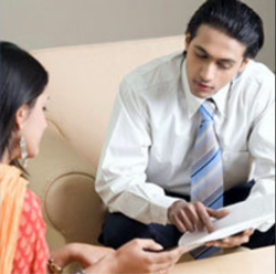 Career Counselling Service