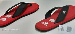 Adi Rio Slippers