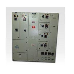 Lighting Distribution Board