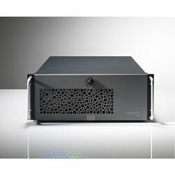 Video Wall Controller at Best Price in India