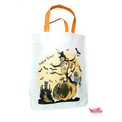 Non Woven Handled Bag