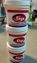 GP 171/1101 Compound