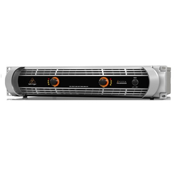 Behringer iNUKE NU6000 Power Amplifier